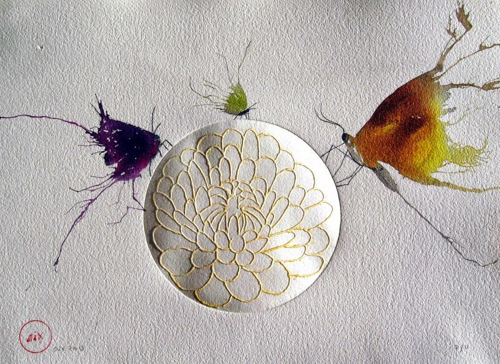 papallones-crisantem-II