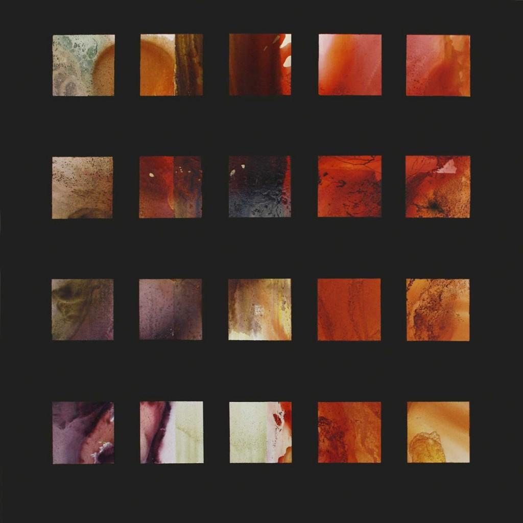 Fragments-d´una-aparença-3