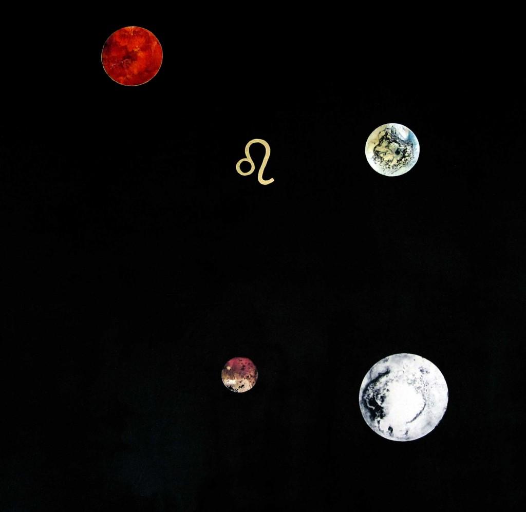 orbitant