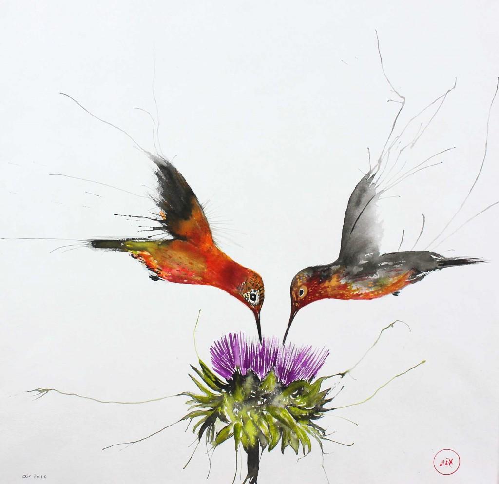 flor-i-Colibris